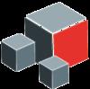 HRZZ logo 1 color-kocke PNG